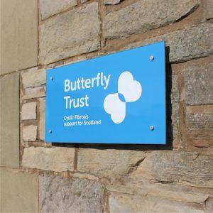 Butterfly Trust 2