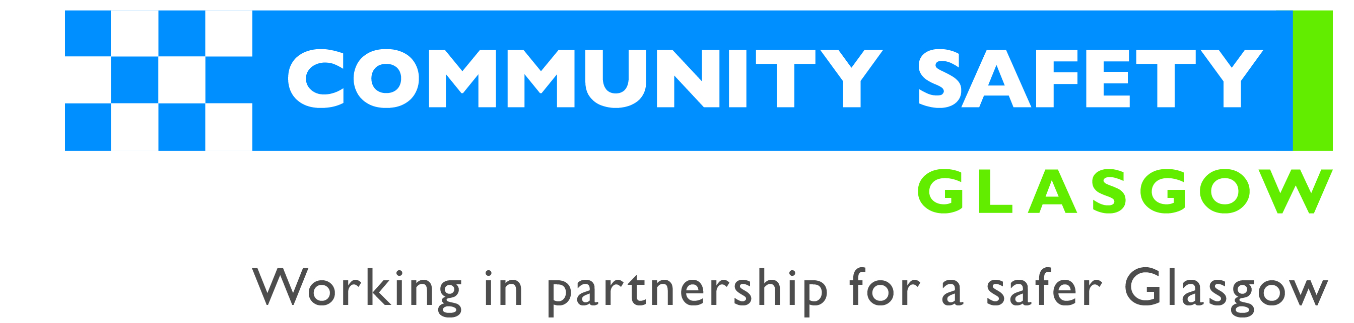 CSG - Logo Final with strapline