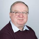 Photo of David Petrie