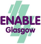 Enable Glasgow