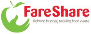 fareshare-logo