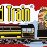 Food Train NEW LOGO