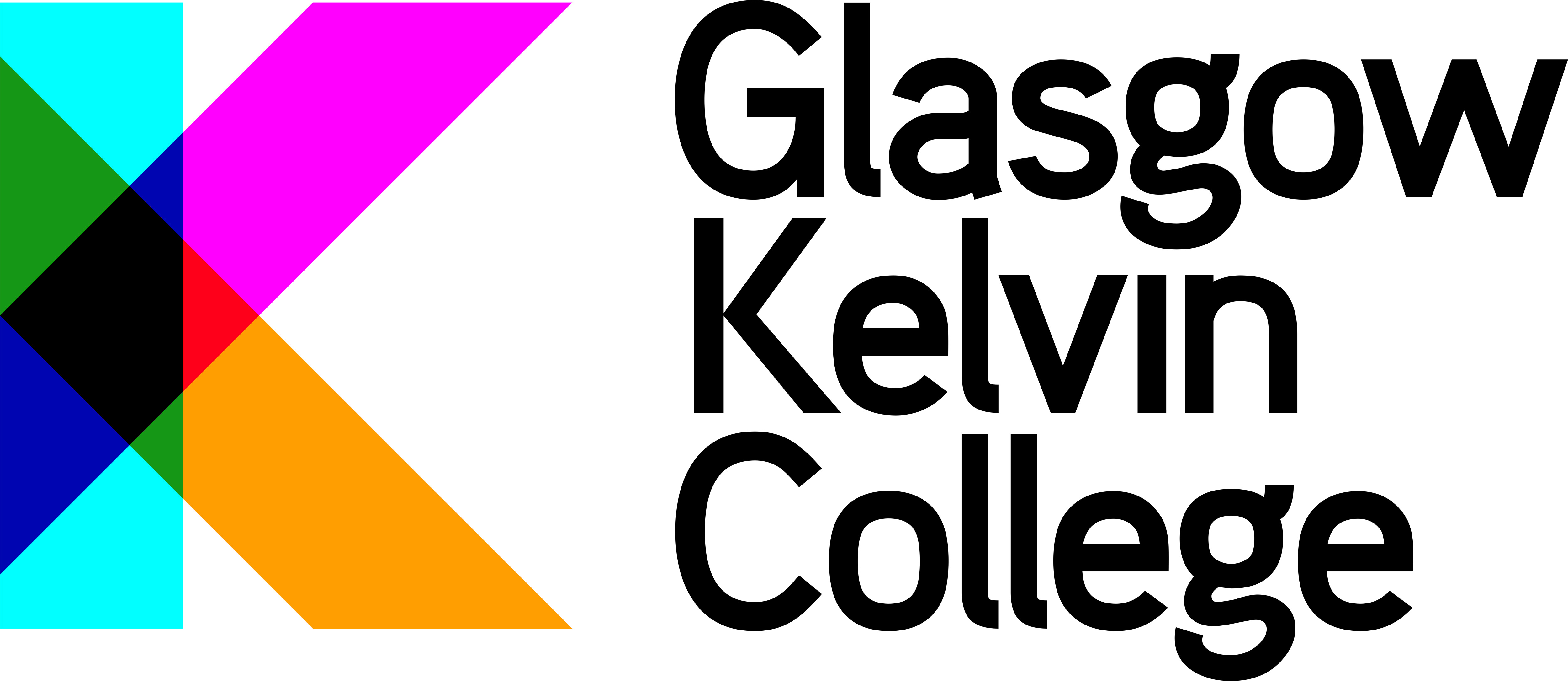 logo-for-Glasgow-Kelvin-College