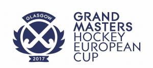 GM Hockey Euro Cup
