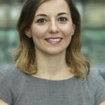 Photo of Gabriella Cowan