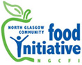 North Glasgow Comm Food Initiative