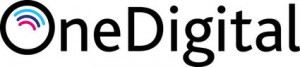 OneDigital_badge