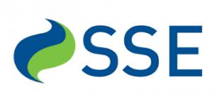 SSE image