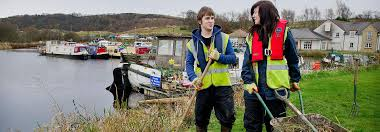 Scottish Waterways Trust