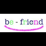 TheNo1BefriendingAgency