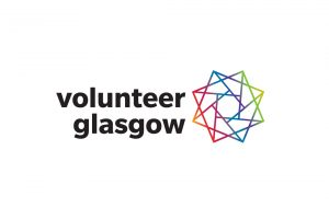 VOLUNTEER-GLASGOW-LOGO