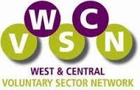 WCVSN