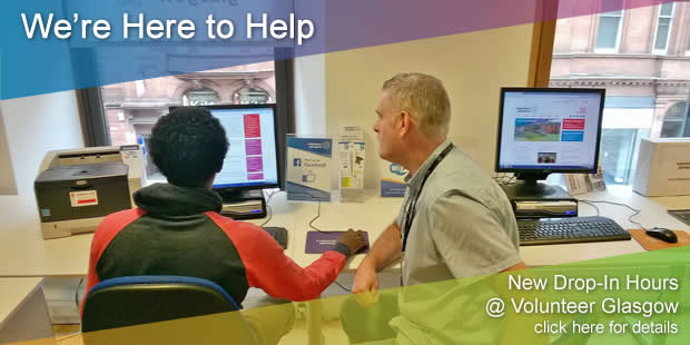 were-here-to-help-new-drop-in-hours