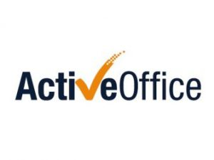 active office logo