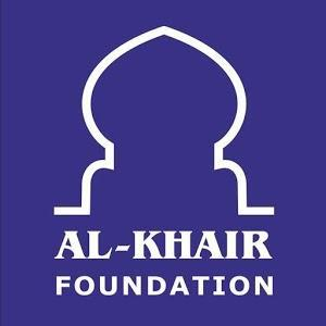 al khair foundation