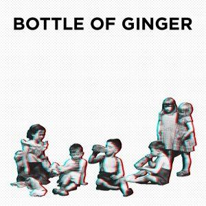 bottle-of-ginger