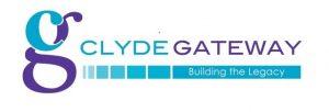 clyde-gateway
