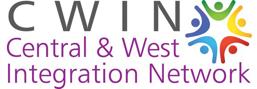 cwin logo