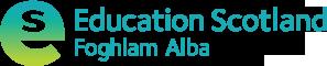 education-scotland-logo