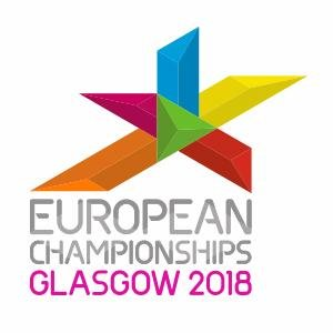 european championships glasgow 2018