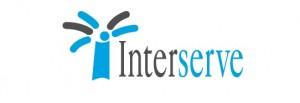 interserve fm