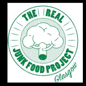 junk-food-logo-1