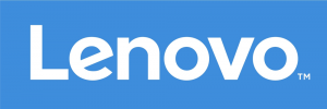 lenovo_logo_detail