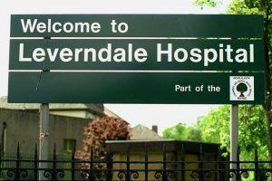 leverndale hospital