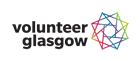 logo_VG_footer