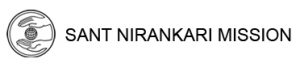 nirankari_logo