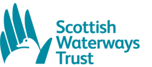 scottish-waterways-trust
