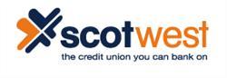 scotwest cu logo