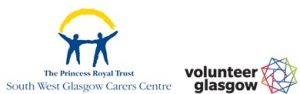 south west carers