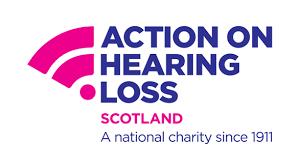 action-on-hearing-loss-scotland