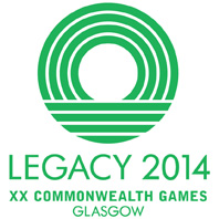 logo for Legacy 2014