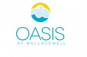 Oasis at Wallacewell jpeg