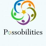 Possobilities