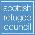 logo-for-Scottish-Refugee-Council