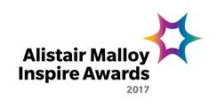 VG-Alistair-Malloy-Awards-small-logo