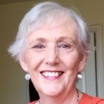 Photo of Valerie Kaye