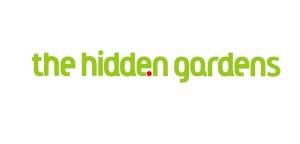 logo-for-the-hidden-gardens