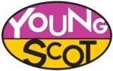 logo for Young Scot